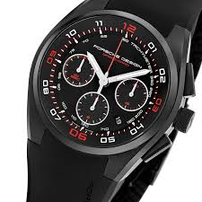 porsche dashboard porsche design dashboard chronograph automatic 6620 13 47 1238