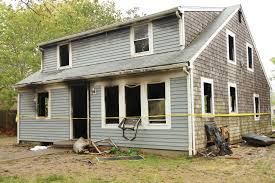 five bedroom house five bedroom house destroyed by in east falmouth falmouth