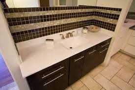 discount bathroom countertops with sink affordable countertops collaborate decors bathroom countertop ideas