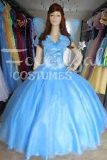 tooth fairy costume tooth fairy costume ebay