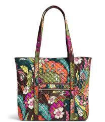 beach bags dillards