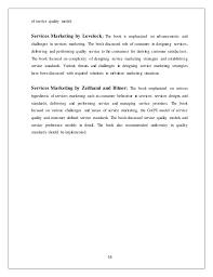 investment banking analyst cover letter cover letter sample for