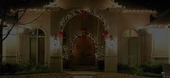 christmas tree decorating service dallas dallas cowboys christmas