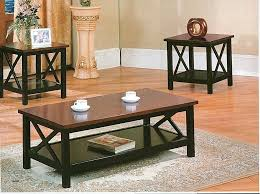 value city coffee tables and end tables end and coffee tables awesome end tables fresh value city end tables