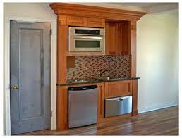 ge under sink dishwasher stylish under sink dishwasher with 14 best the dishwashers images on