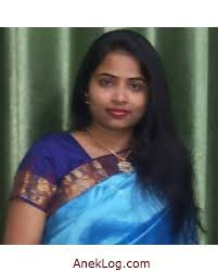 Seeking In Hyderabad Free Matrimonial Site Jayshree 32 Baidya Bengali