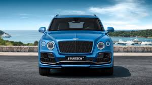 bentley bentayga wallpaper startech comes out with an upgrade for the bentley bentayga fit