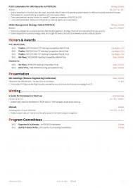 Resume Examples It by Free Resume Templates Sample Template Cover Letter And Writing
