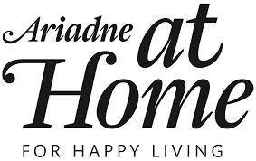 At Home Logo Ariadne At Home Collectie De Leukste Woonaccessoires Online