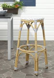 Wrought Iron Bar Stool Furniture Wonderful Bar Stools Walmart Wrought Iron Bar Stools