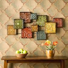 wall accents decor plus decorations
