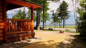 house plans mackinac lakefront cabin rentals vacation rentals
