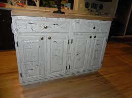 18 how to paint your kitchen cabinets lowes caspian kitchen