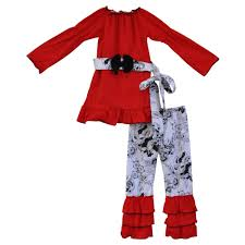 baby boutique halloween costumes compare prices on boutique toddler clothing online shopping buy