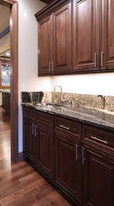 kitchen all about kitchen and bath home style tips interior