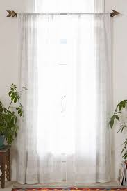 White Bedroom Curtains 63 Inches 116 Best Home Decor Images On Pinterest Gold Bedroom Home And