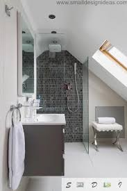 bathroom designs idea small bathroom design ideas