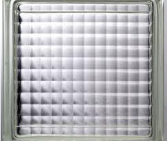 Glass Block For Basement Windows by Glass Block Basement Windows Features And Benefits