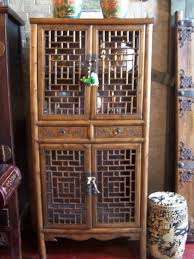 Chinese Kitchen Cabinet by Antique Chinese Kitchen Cabinet