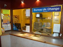 bureau de change exeter 35 longbrook exeter ex4 to let 1 turner locker