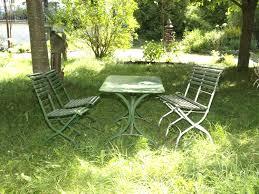 Antike Esszimmer M El Gartenmöbel Antik Eisen Bezaubernde Auf Garten Ideen Plus