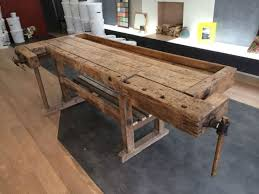 Carpentry Work Bench 570 Best Workbench Images On Pinterest Woodwork Woodworking