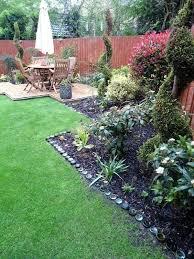 Timber Garden Edging Ideas Garden Edges Of Bricks Edging Garden Edging Ideas Bq