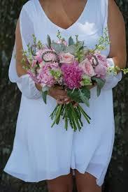 wholesale flowers denver associated wholesale florist denver co wedding flowers