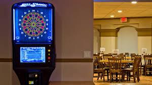 furniture heavenly modern game room ideas bar pub tables
