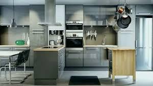 prix d une cuisine 24 prix d une cuisine ikea complete idées de cuisine