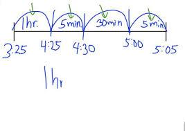 free worksheets time worksheets have fun teaching free math