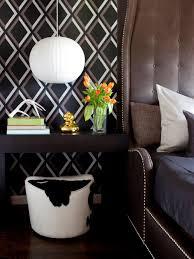 12 designer bedrooms hgtv