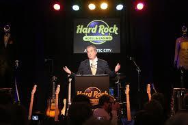 hard rock unveils 375 million plans for taj mahal atlantic