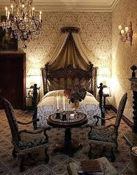 victorian style bedroom furniture sets victorian style bedroom curtains decorating theme bedrooms manor