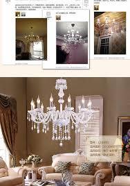 Flat Interior Design Hdb Resale Flat Journey Part 2 Hdb Interior Design Aldora Muses
