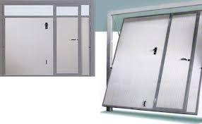 porte basculanti per box auto prezzi basculanti pvc prezzi verona 皓 serramenti porte finestre pvc