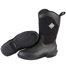 womens boots gander mountain 23 original womens muck boots gander mountain sobatapk com