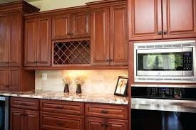 traditional kitchen backsplash traditional kitchen backsplash bloomingcactus me