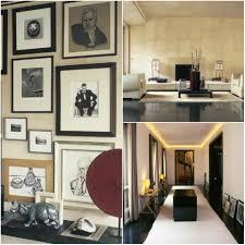 Fashion Home Interiors Houston Uncategorized Fashion Home Interiors Inside Lovely Inside