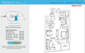 waterparkcity harbourfront waterpark city building tower floorplans