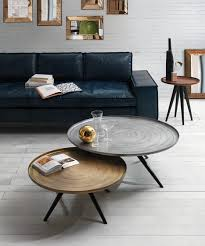 coffee tables appealing severin low coffee table alex rouvray