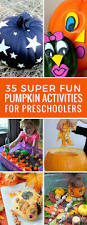 447 best fun with kids images on pinterest birthday party ideas