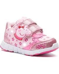 light up shoes for girls memorial day shopping deals on peppa pig glitter girls