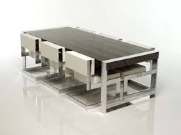 Contemporary Kitchen Table Sets by 19 Best Dining Table Images On Pinterest Kitchen Tables Dining