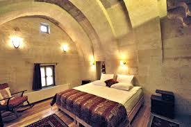 turkey kapadokya nevşehir ürgüp taş konaklar hotel hotel