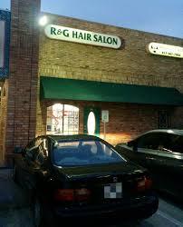 r u0026 g hair salon hair salons 957 n cooper st arlington tx