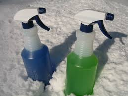 snowy day activities for kids minnesotafromscratch