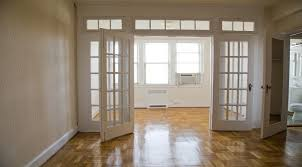 studio apartments nw dc brucall com