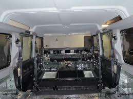 lexus v8 engine for sale pretoria defender v8 transplant