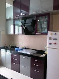 Straight Line Kitchen Designs Welcome To Acura Kitchen
